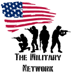 The Military Network